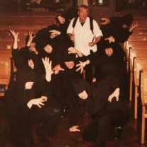 2000-04-the-pilgrims-progress-008