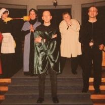 2000-04-the-pilgrims-progress-014