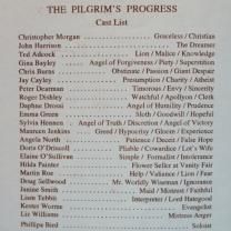 2000-04-the-pilgrims-progress-016