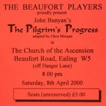 2000-04-the-pilgrims-progress-017