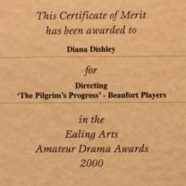 2000-04-the-pilgrims-progress-018