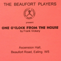 2000-11-one-o-clock-from-the-house-001