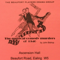 2001-11-the-musical-comedy-murders-of-1940-001