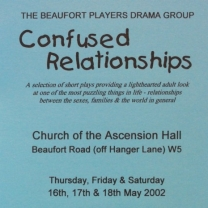 2002-05-confused-relationships-001