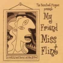 2004-01-my-friend-miss-flint-001