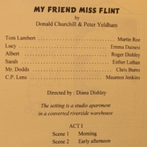 2004-01-my-friend-miss-flint-010
