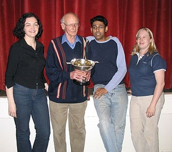 2004-05-last-tango-in-little-grimley-003