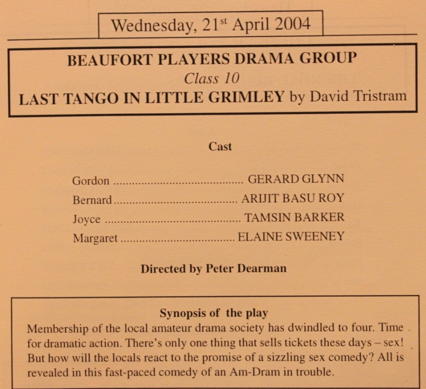 2004-05-last-tango-in-little-grimley-004