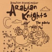 2004-11-arabian-knights-the-panto-001