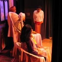 2004-11-arabian-knights-the-panto-005