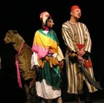 2004-11-arabian-knights-the-panto-007
