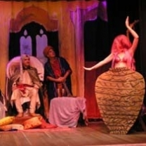 2004-11-arabian-knights-the-panto-009
