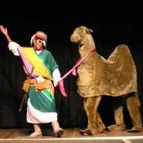 2004-11-arabian-knights-the-panto-010