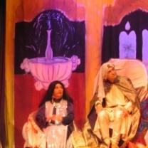 2004-11-arabian-knights-the-panto-013