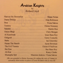 2004-11-arabian-knights-the-panto-018