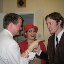 2005-05-and-then-there-none-009