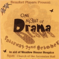 2005-10-one-night-of-drama-001