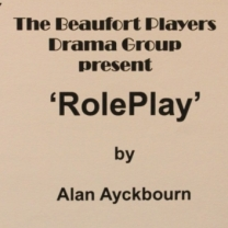 2005-11-roleplay-001