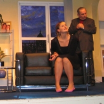 2005-11-roleplay-005