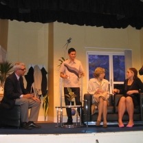 2005-11-roleplay-007