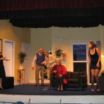 2005-11-roleplay-010