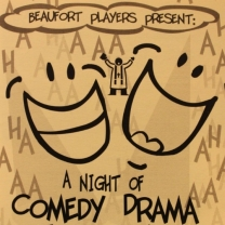 2006-06-a-night-of-comedy-drama-001