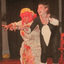 2006-06-last-panto-in-little-grimley-002