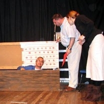 2006-06-last-panto-in-little-grimley-003
