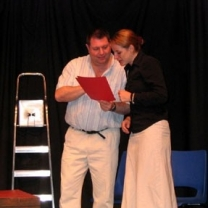 2006-06-last-panto-in-little-grimley-004