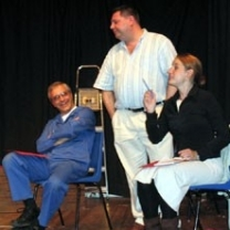 2006-06-last-panto-in-little-grimley-005