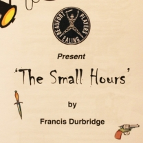 2006-11-the-small-hours-001