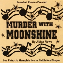 2007-01-murder-with-moonshine-001