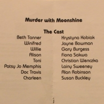 2007-01-murder-with-moonshine-012