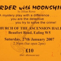 2007-01-murder-with-moonshine-013