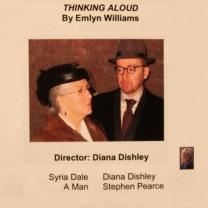 2007-04-thinking-aloud-002