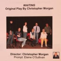 2007-04-waiting-002