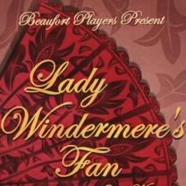 2008-11-lady-windermeres-fan-001