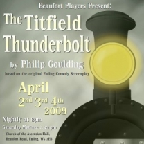2009-04-the-titfield-thunderbolt-001