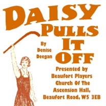 2009-07-daisy-pulls-it-off-001