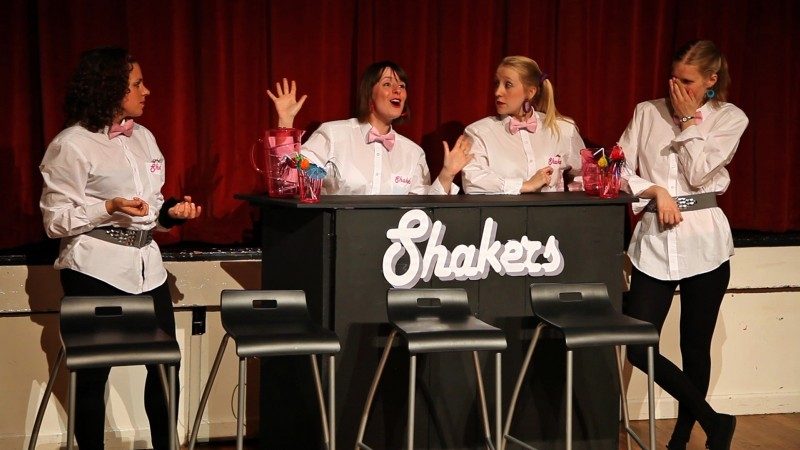 2010-07-shakers-005