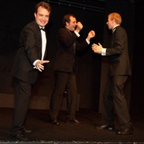 2010-07-bouncers-005