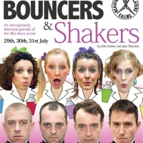 2010-07-bouncers-and-shakers-001