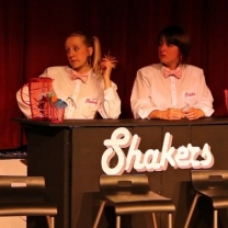 2010-07-shakers-004