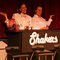 2010-07-shakers-008