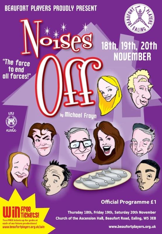2010-11-noises-off-001