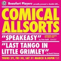 2012-03-comical-allsorts-001