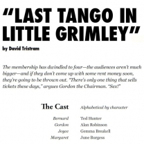 2012-03-last-tango-in-little-grimley-009