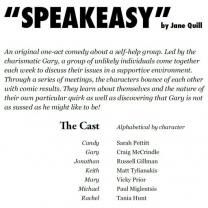 2012-03-speakeasy-009