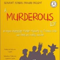 2012-07-a-murderous-lot-001