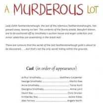 2012-07-a-murderous-lot-016